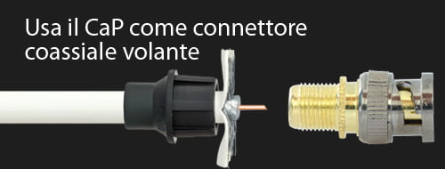 connettore-cosassiale-volante