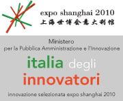 Italia degli Innovatori