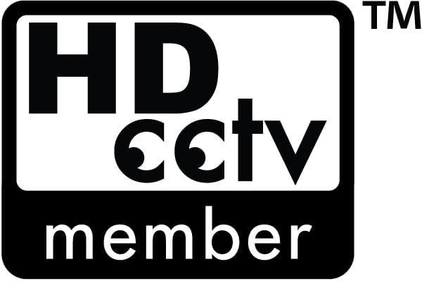 HDCCTV Member