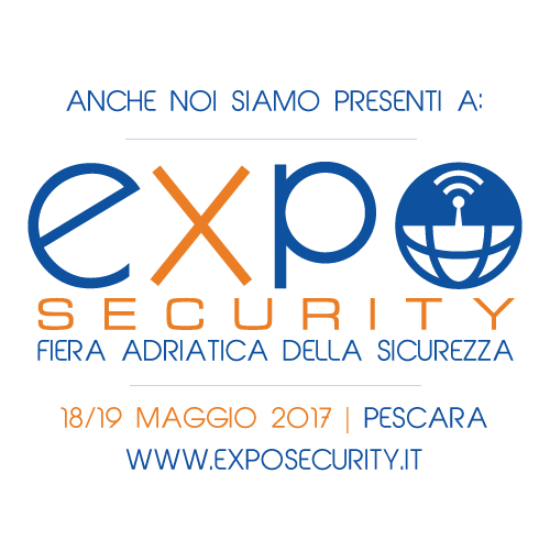anche-noi-presenti-espositori-expo-security