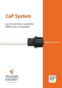 CaP System